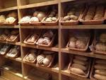 Пекарня в Старом Осколе