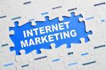 Интернет-маркетинг в Перми, фото