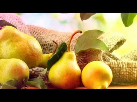 ГРУША — ПОЛЬЗА И ВРЕД | Чем полезна груша, лечебные свойства груши